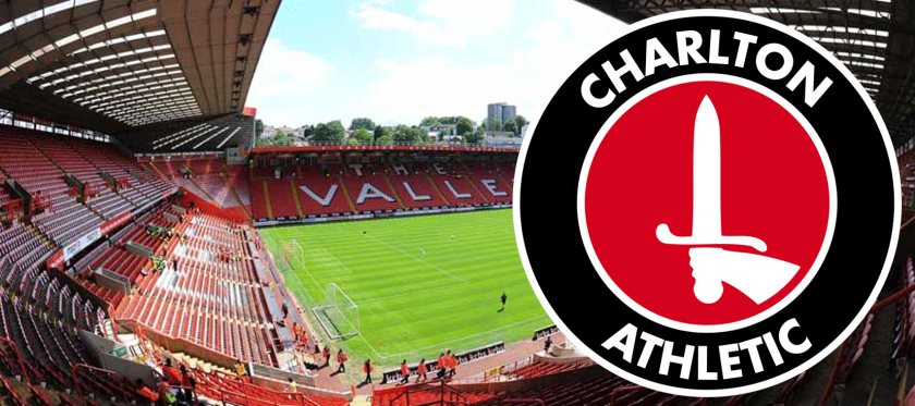 Charlton Athletic - The Valley.png