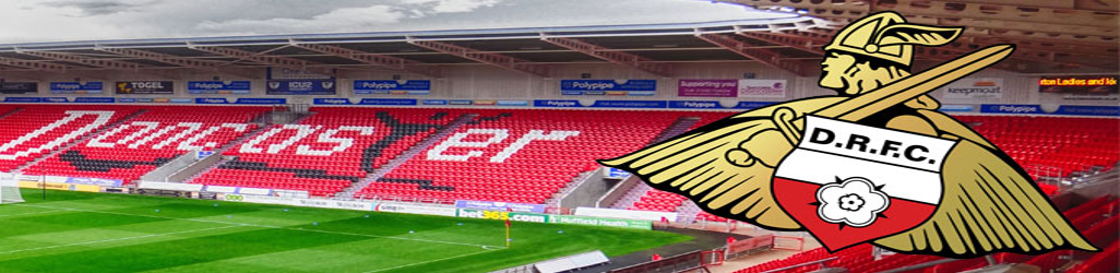 Doncaster Rovers - Keepmoat Stadium.png