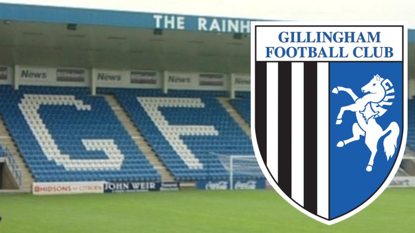 Gillingham - Priestfield Stadium.png