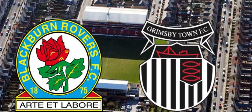 Grimsby preview