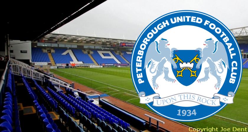 Peterborough United - ABAX Stadium.png