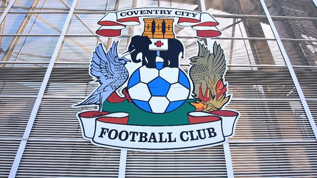 Coventry chat