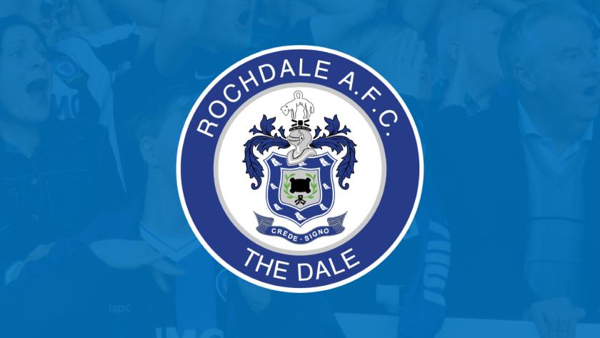 Rochdale FC.png