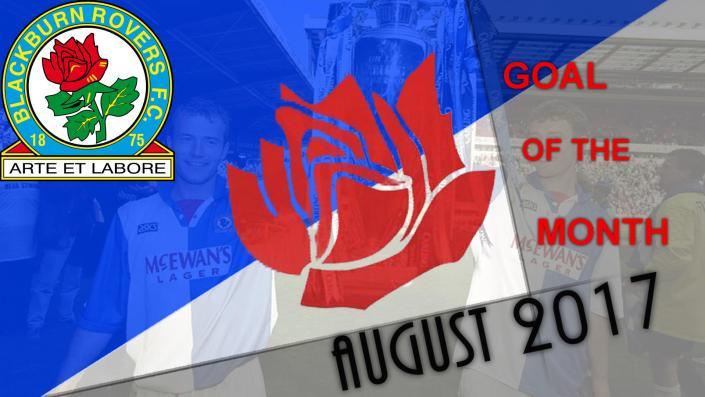 RC GOTM August